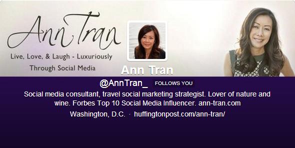 Ann-Tran--AnnTran_--on-Twitter
